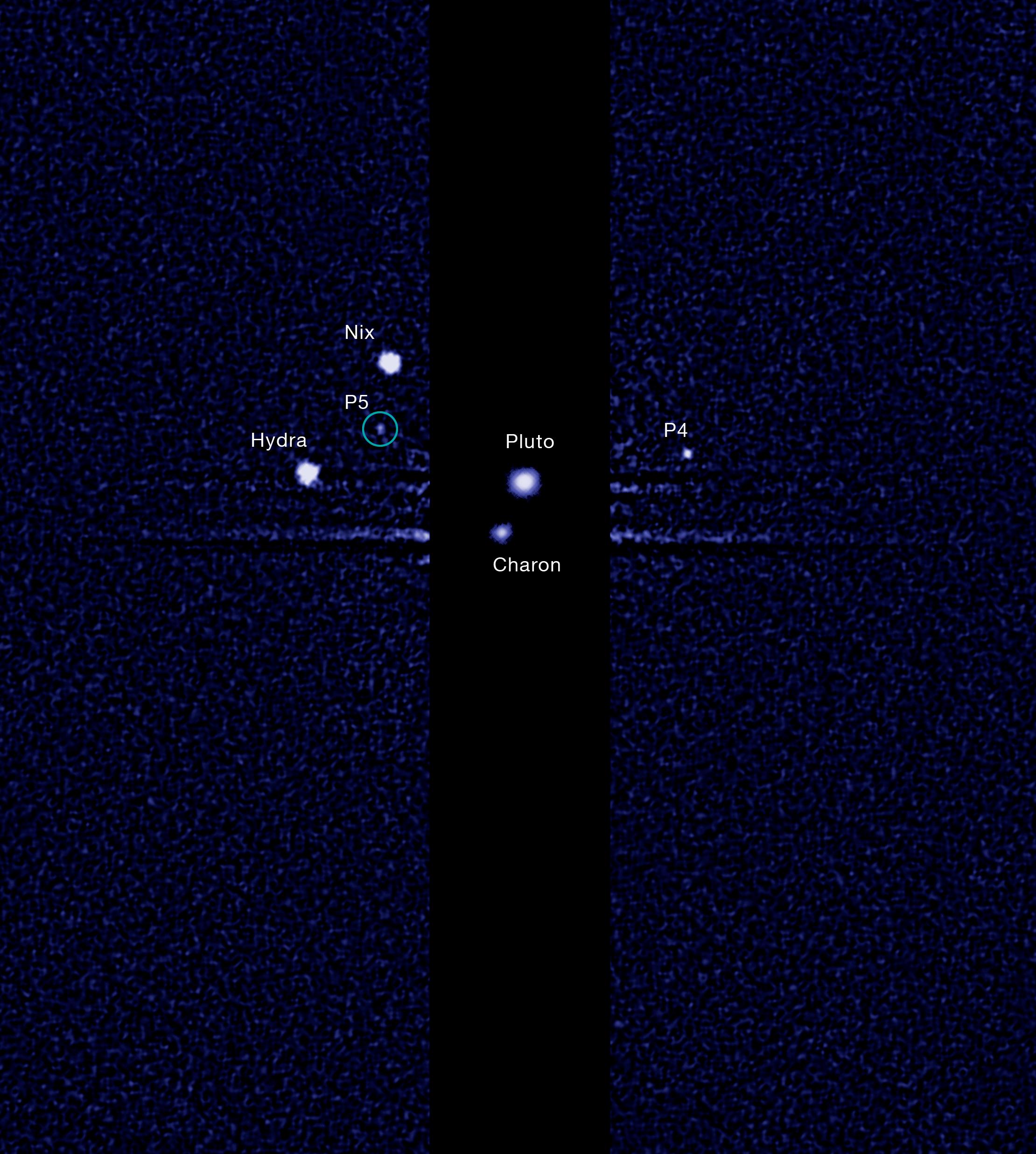 1567216727745-heic1212a.jpg