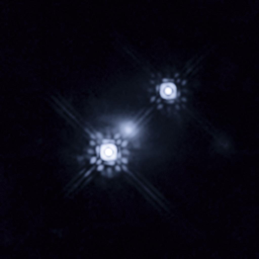 1567216775051-heic1116a.jpg