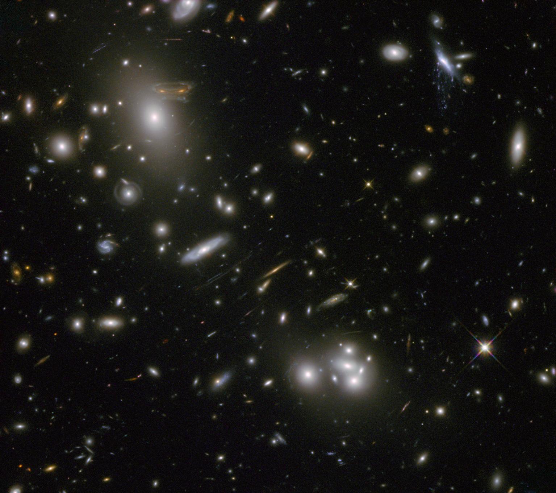 1567216962403-heic1304a.jpg