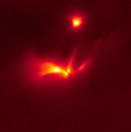 1567216968975-heic1303b.jpg