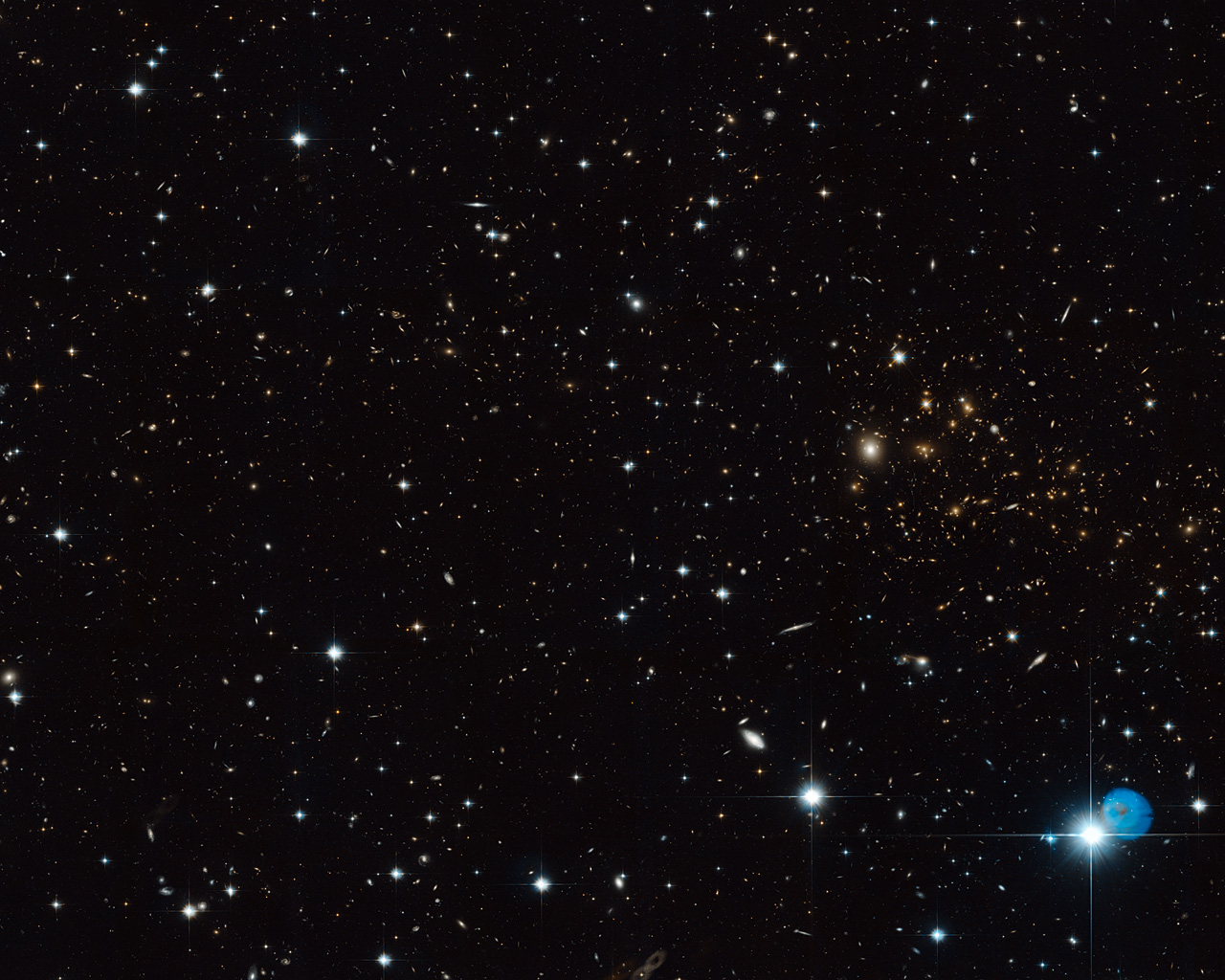 1567217013175-heic1215b-wallpaper.jpg