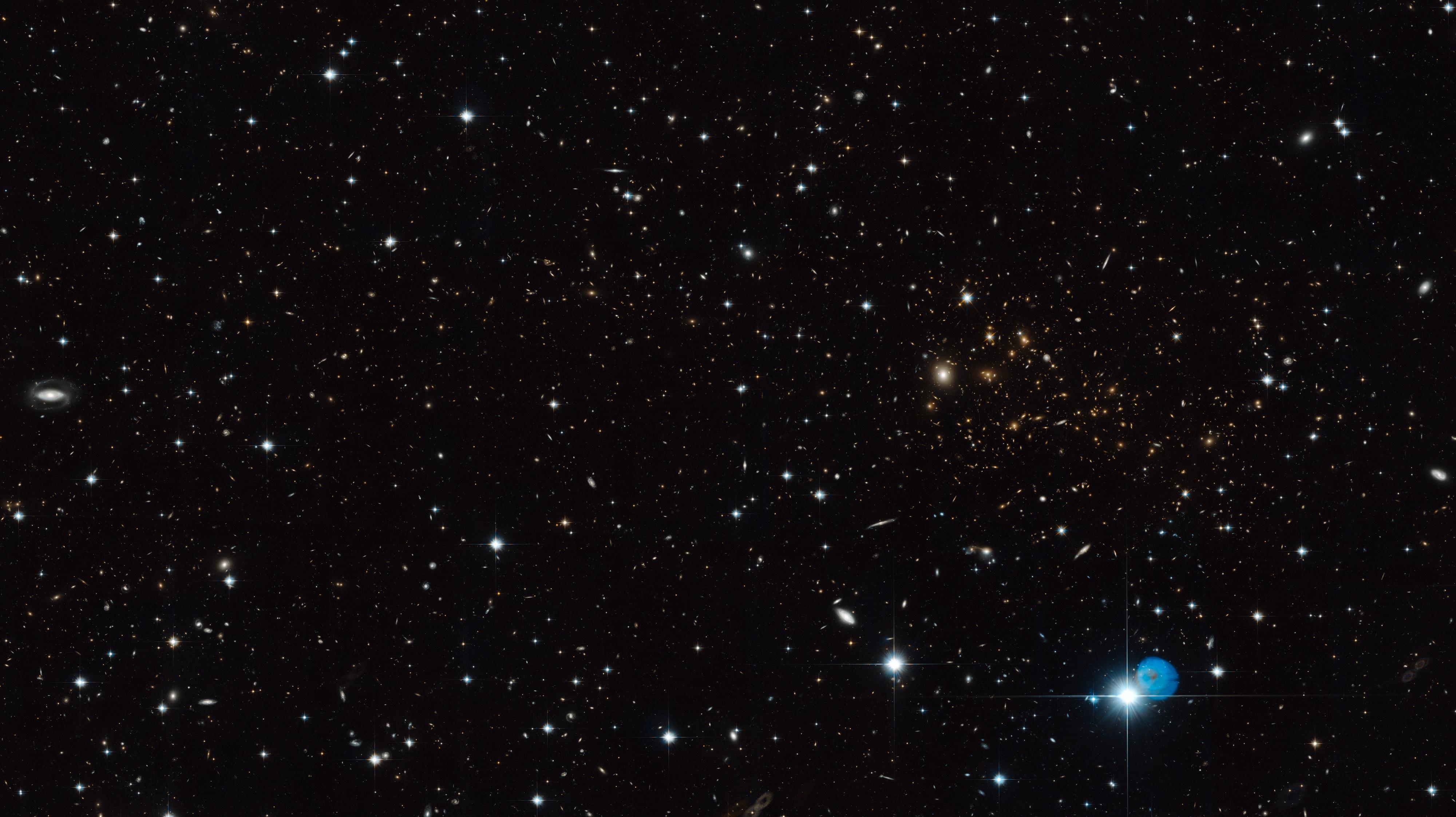 1567217013274-heic1215b-publication.jpg