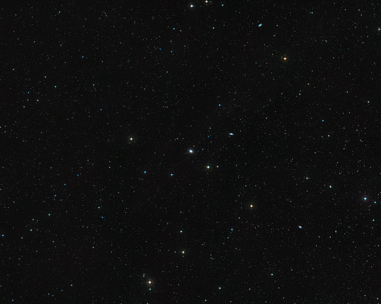 1567217596185-heic0905b-wallpaper.jpg