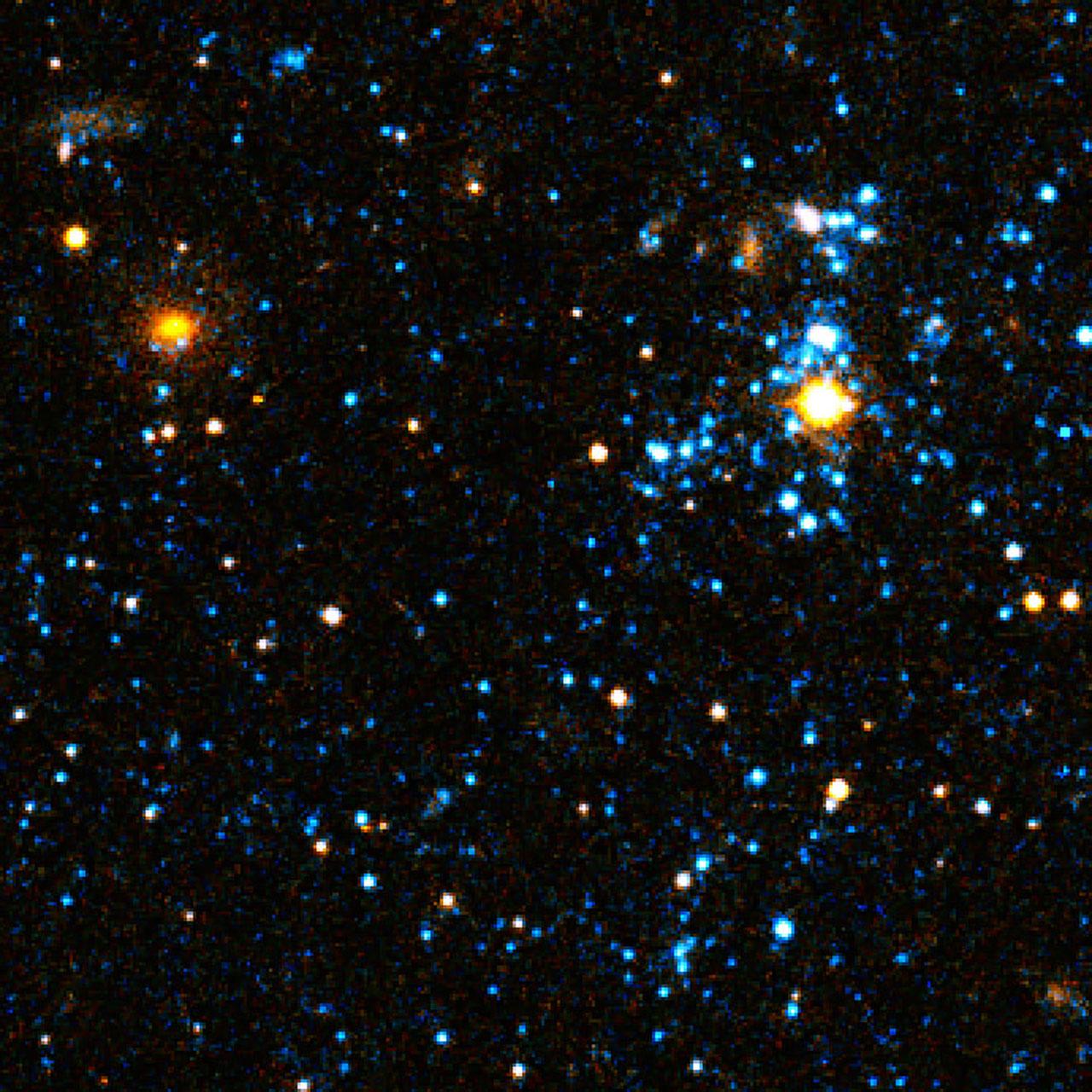 1567217632315-heic0801f-large.jpg
