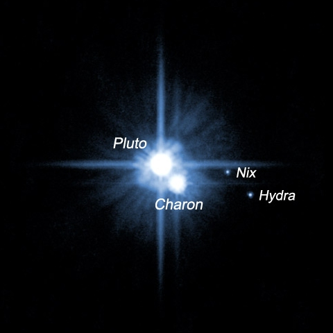 1567217829937-Pluto-Moons.jpg