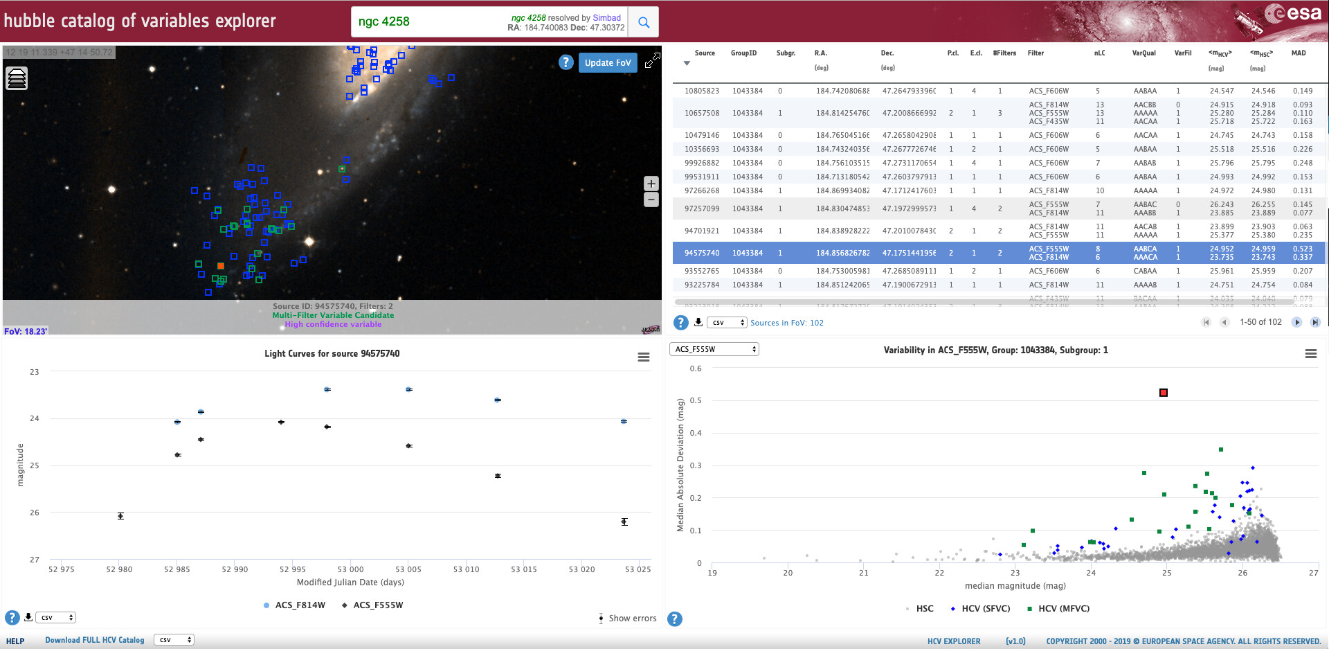 HST_HCV_Explorer_sci19007a.jpg