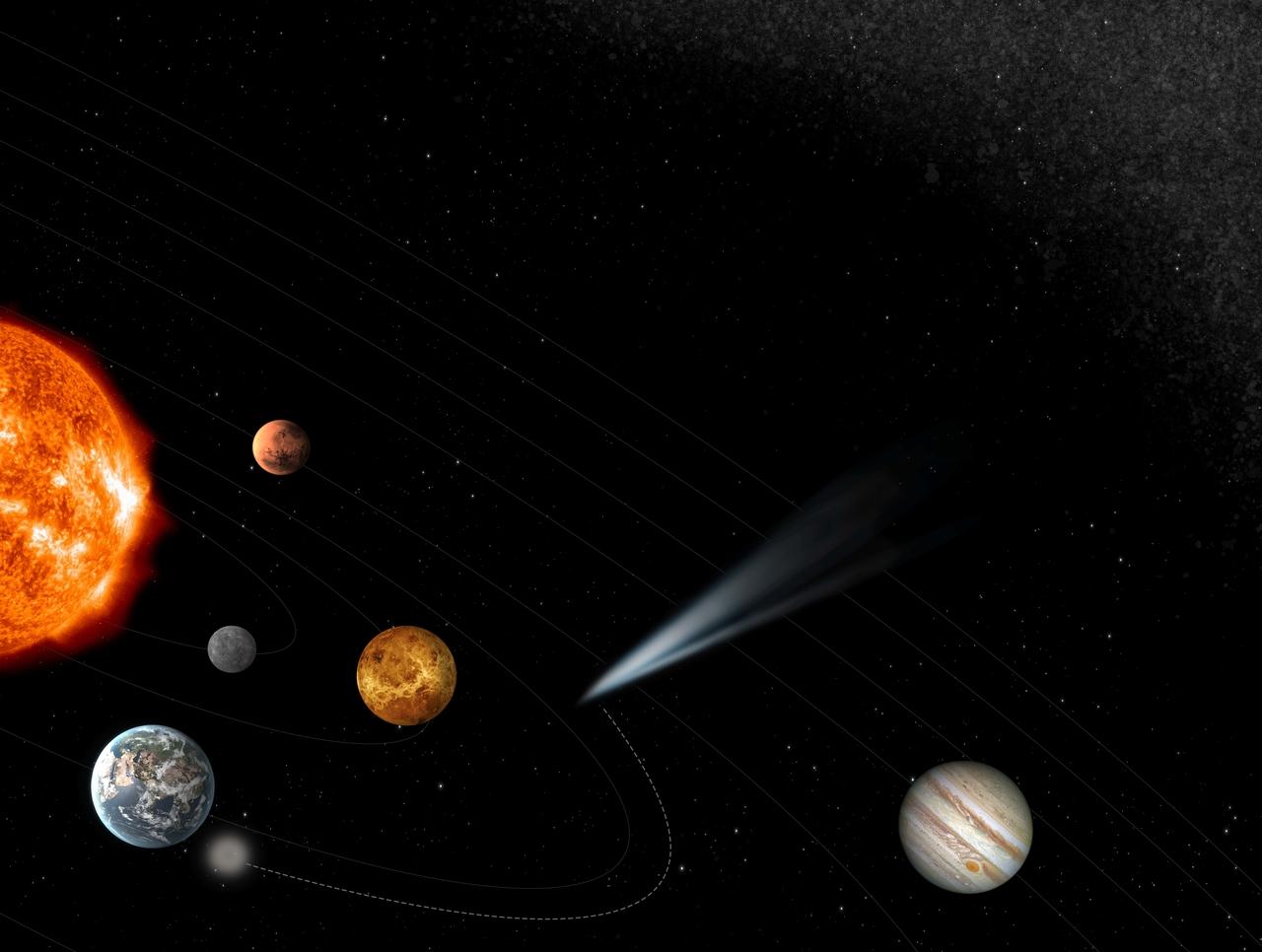 1567214286825-ESA_Comet_Interceptor_concept_1280.jpg