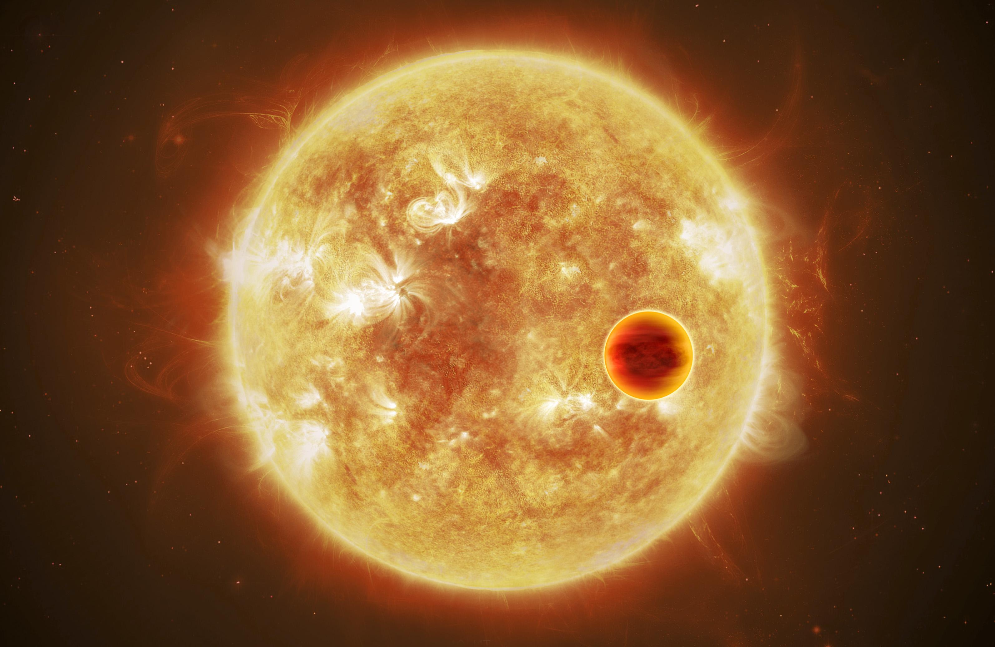 1567214516723-ARIEL-Exo-Planet-2017-11-17.jpg