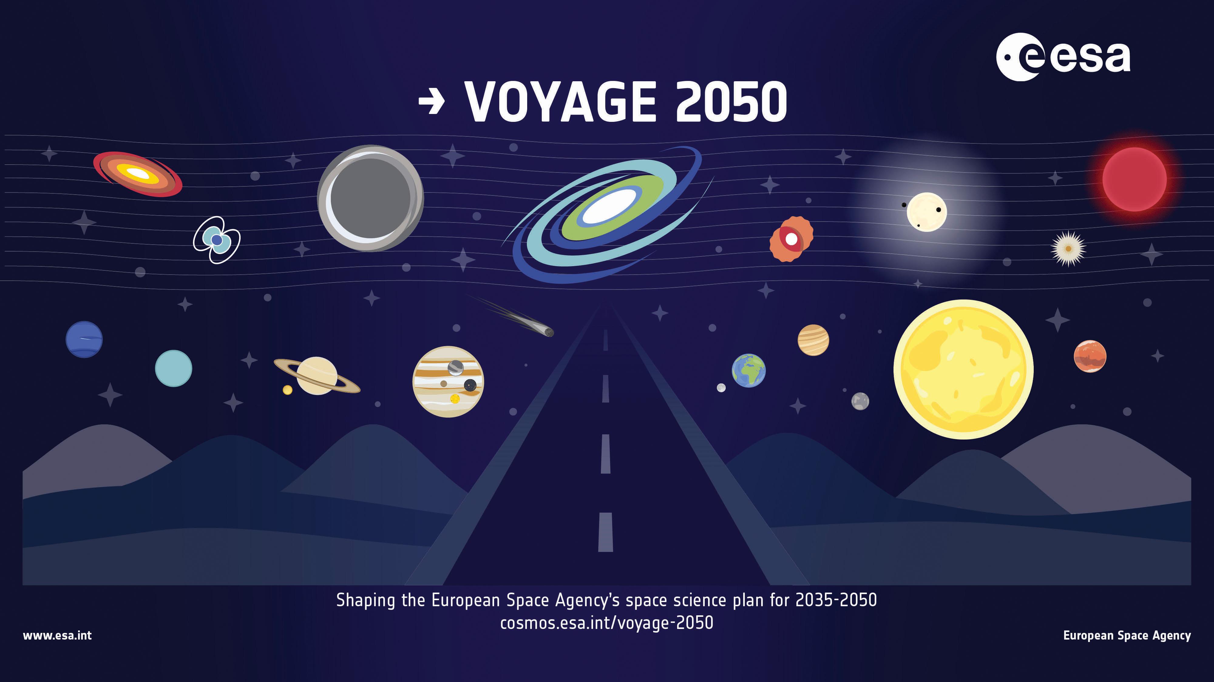 Voyage_2050_Poster_landscape.jpg