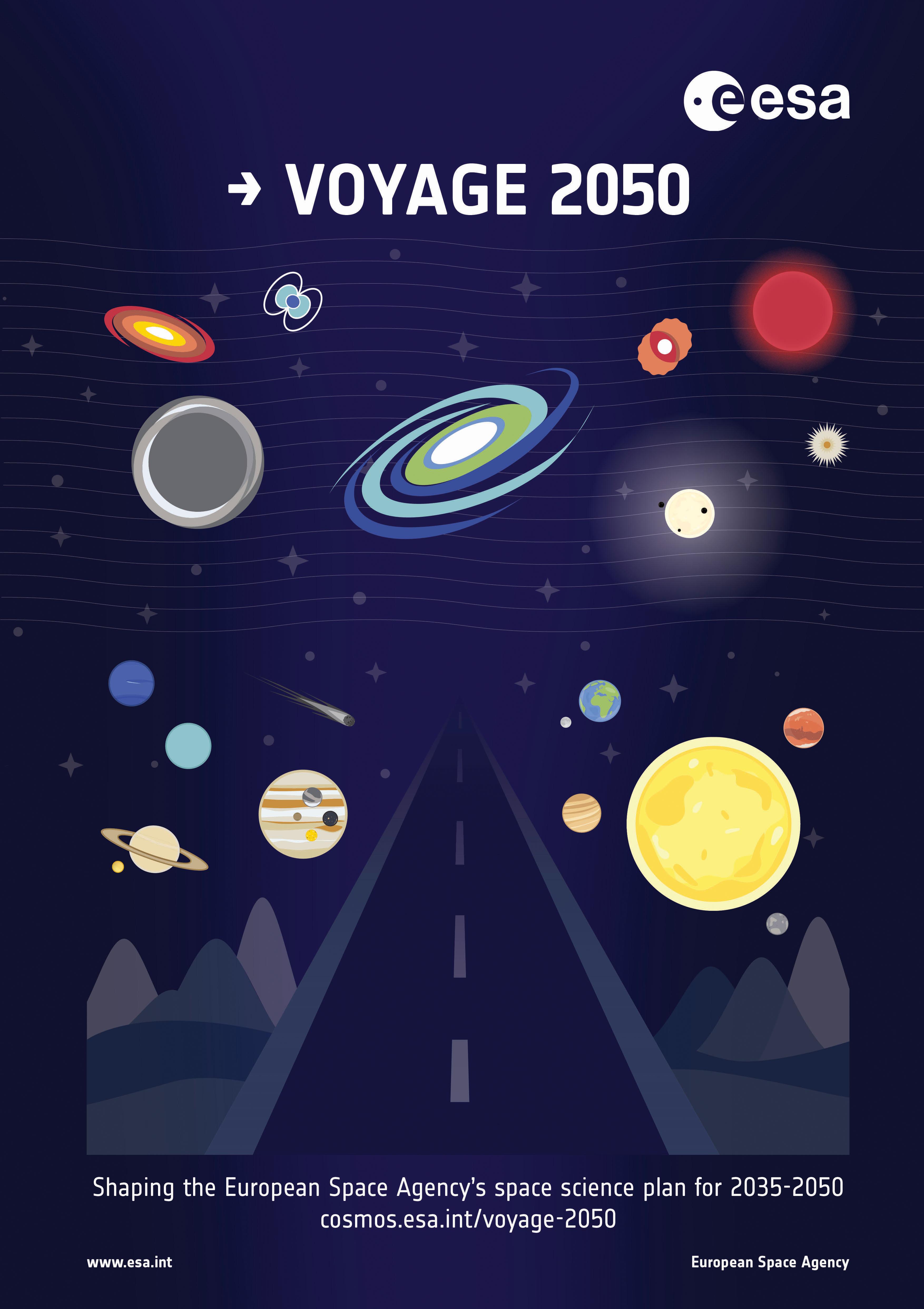 Voyage_2050_Poster_portrait.jpg