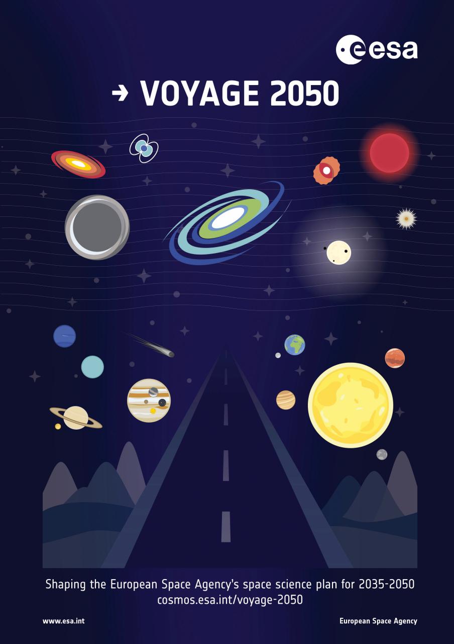 Voyage_2050_Poster_portrait_1280.jpg