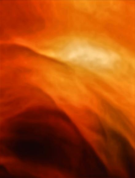1567214445644-Venus_fast_filaments_in_clouds.png