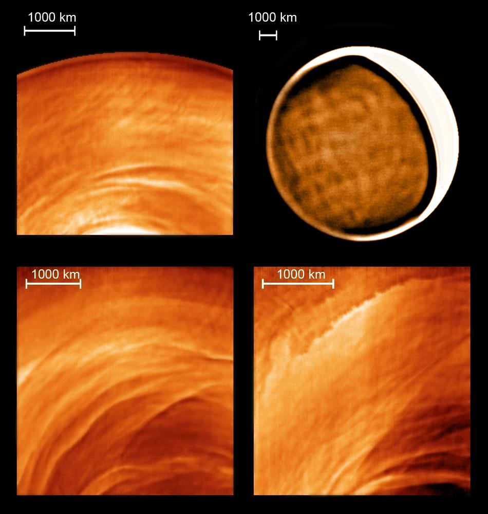 1567214829114-Venus_cloud_morphology_night_side.png