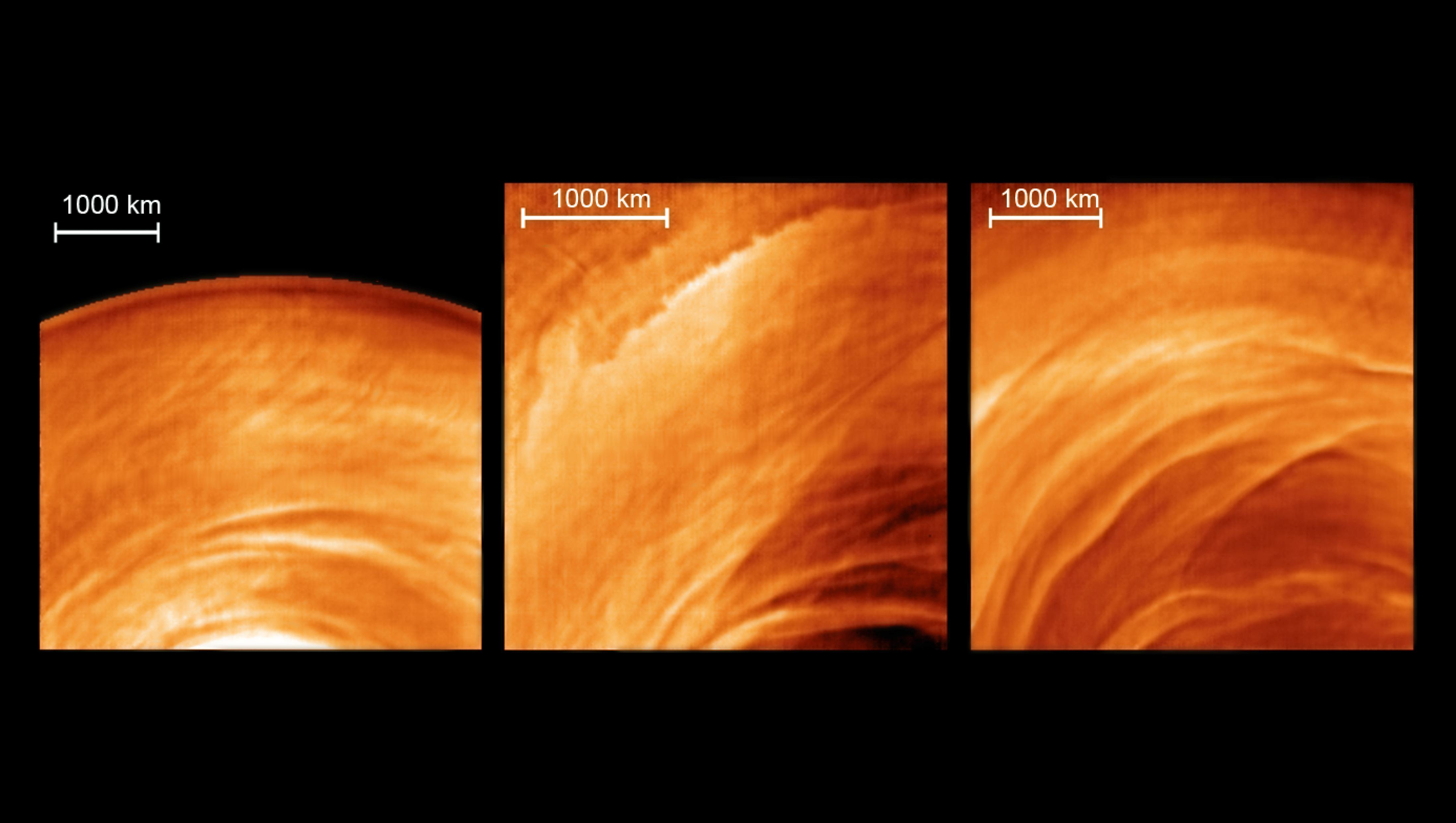 1567215030859-Cloudy_Venus.jpg