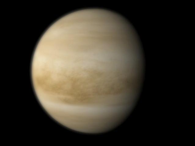 1567216097608-Venus_artist_impression.jpg