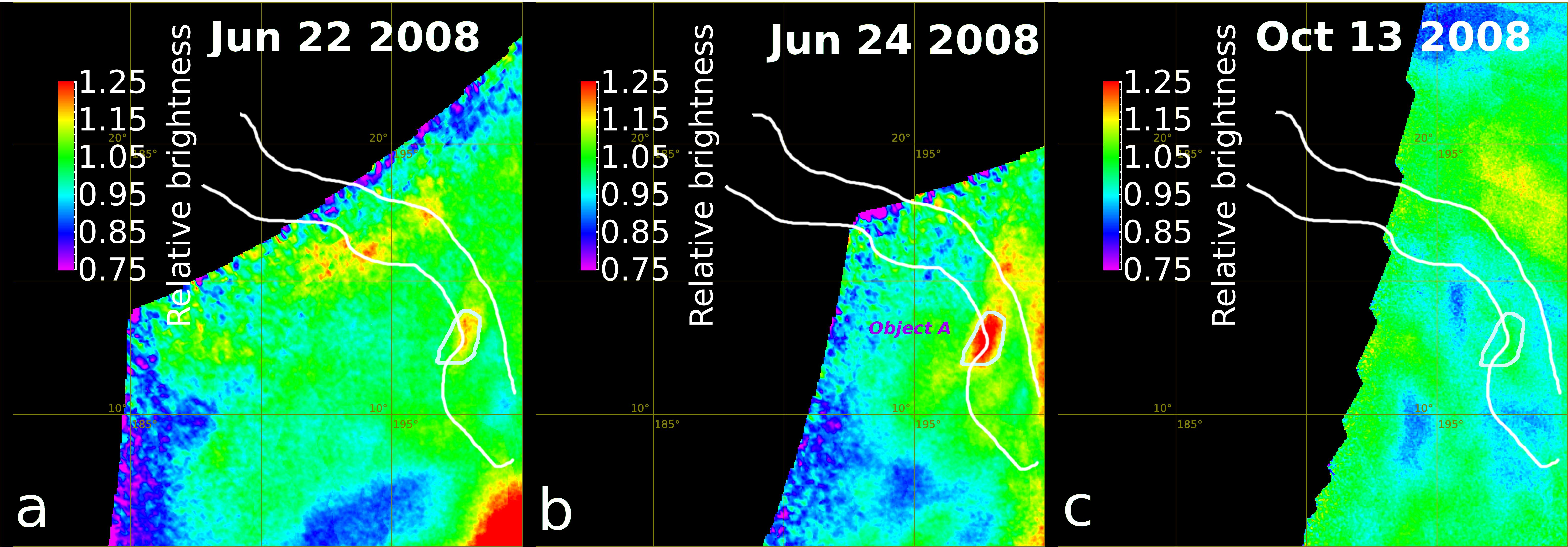 1567216167644-ESA_VEX_observations-vmc.png
