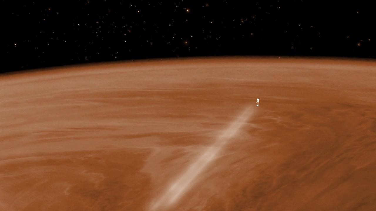 1567216625052-Venus_Express_aerobraking.jpg