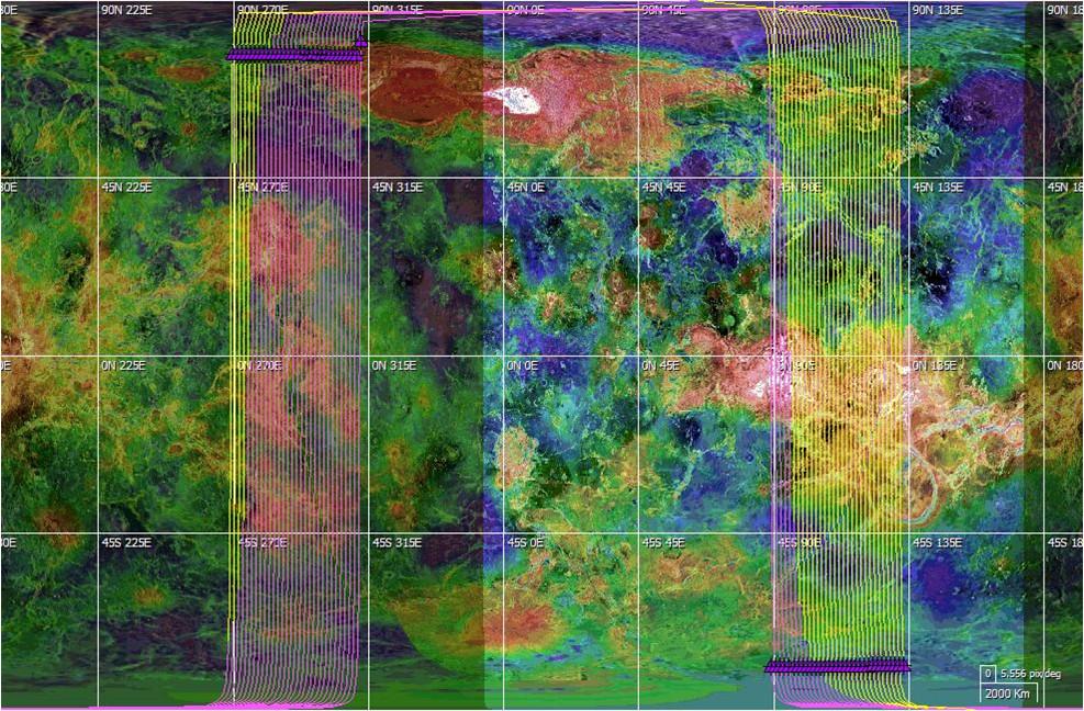 1567216820898-VEX-MTP91_coverage.jpg