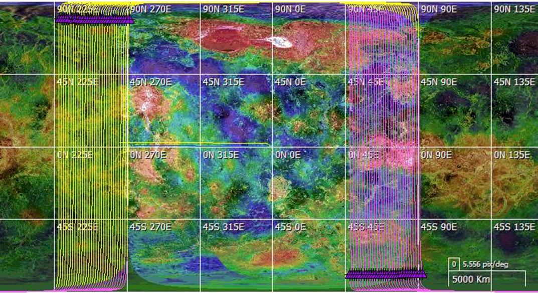 1567216821395-VEX-MTP90_coverage.jpg