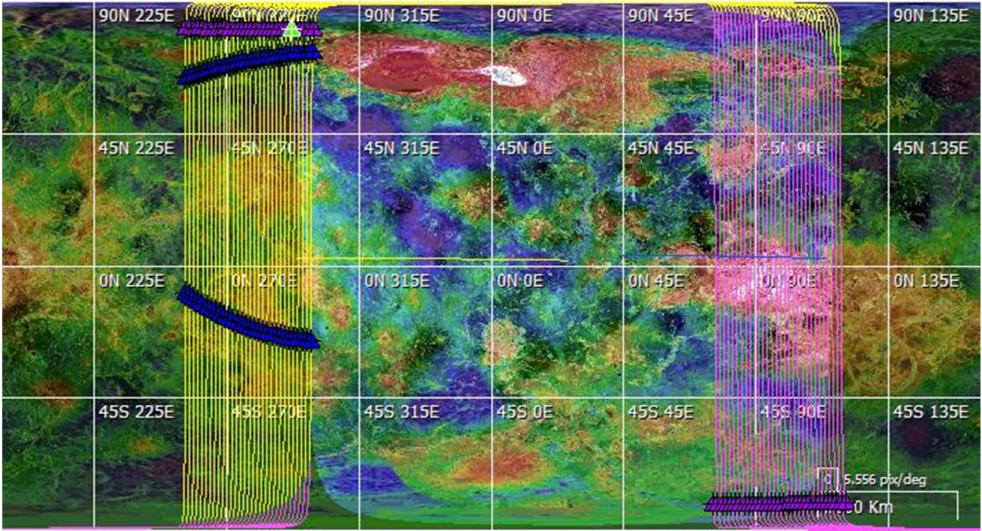 1567216829812-VEX250_coverage.jpg