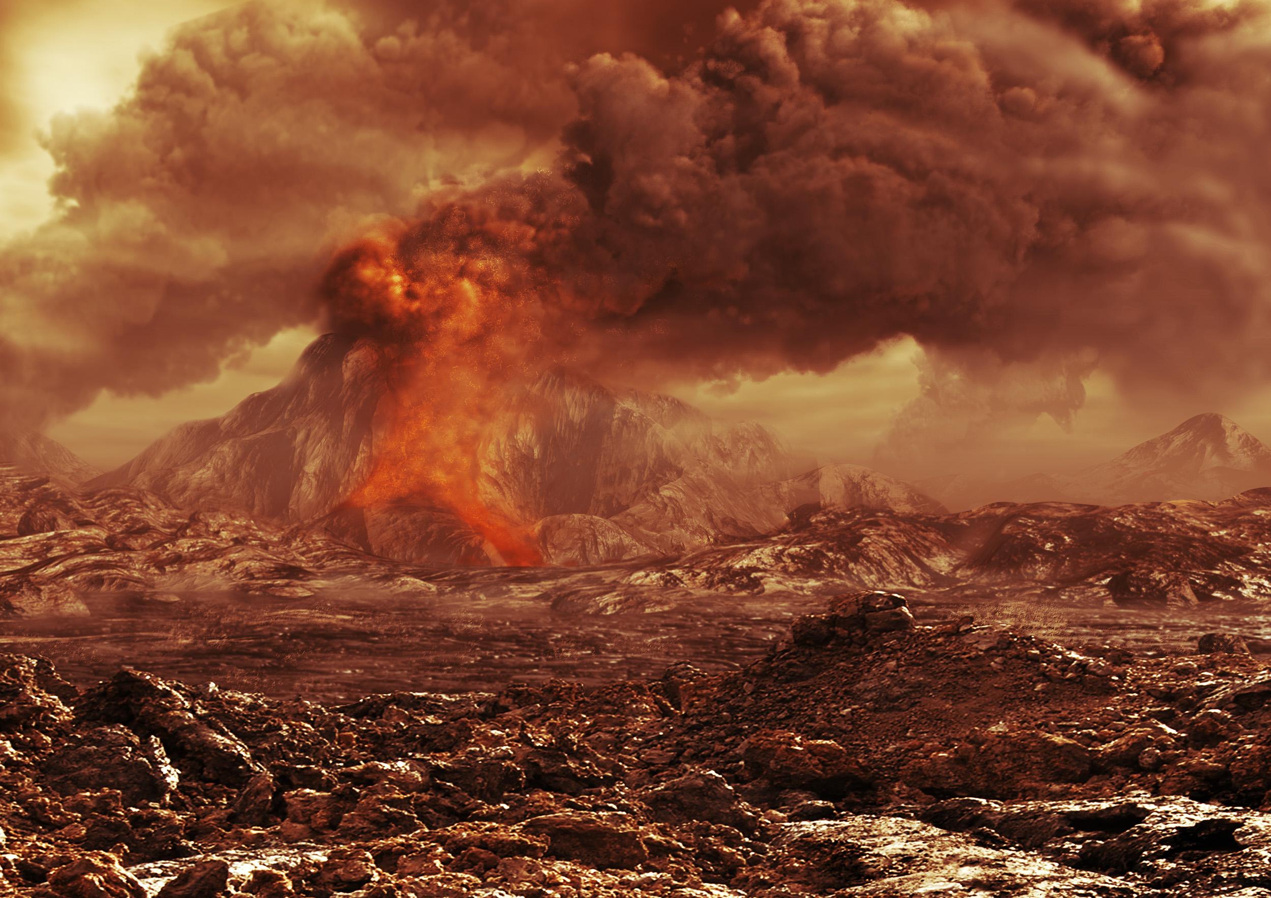 1567216834077-VenusExpress_Venus_volcanism.jpg