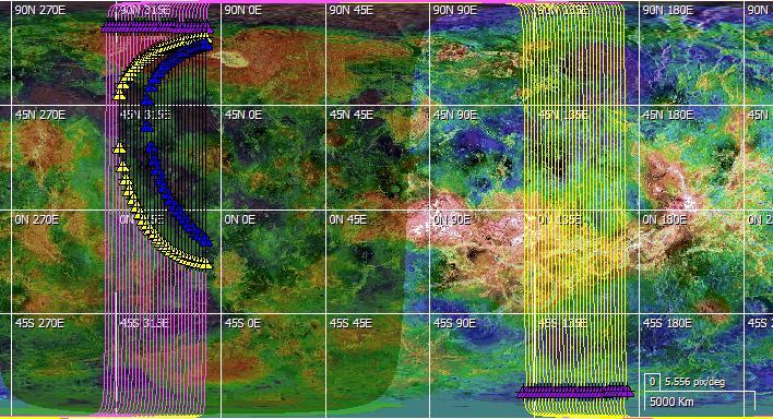 1567216891138-VEX-MTP92_coverage.jpg