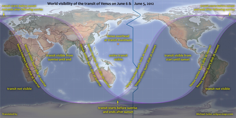 1567217065991-Venus-transit-2012-map.jpg