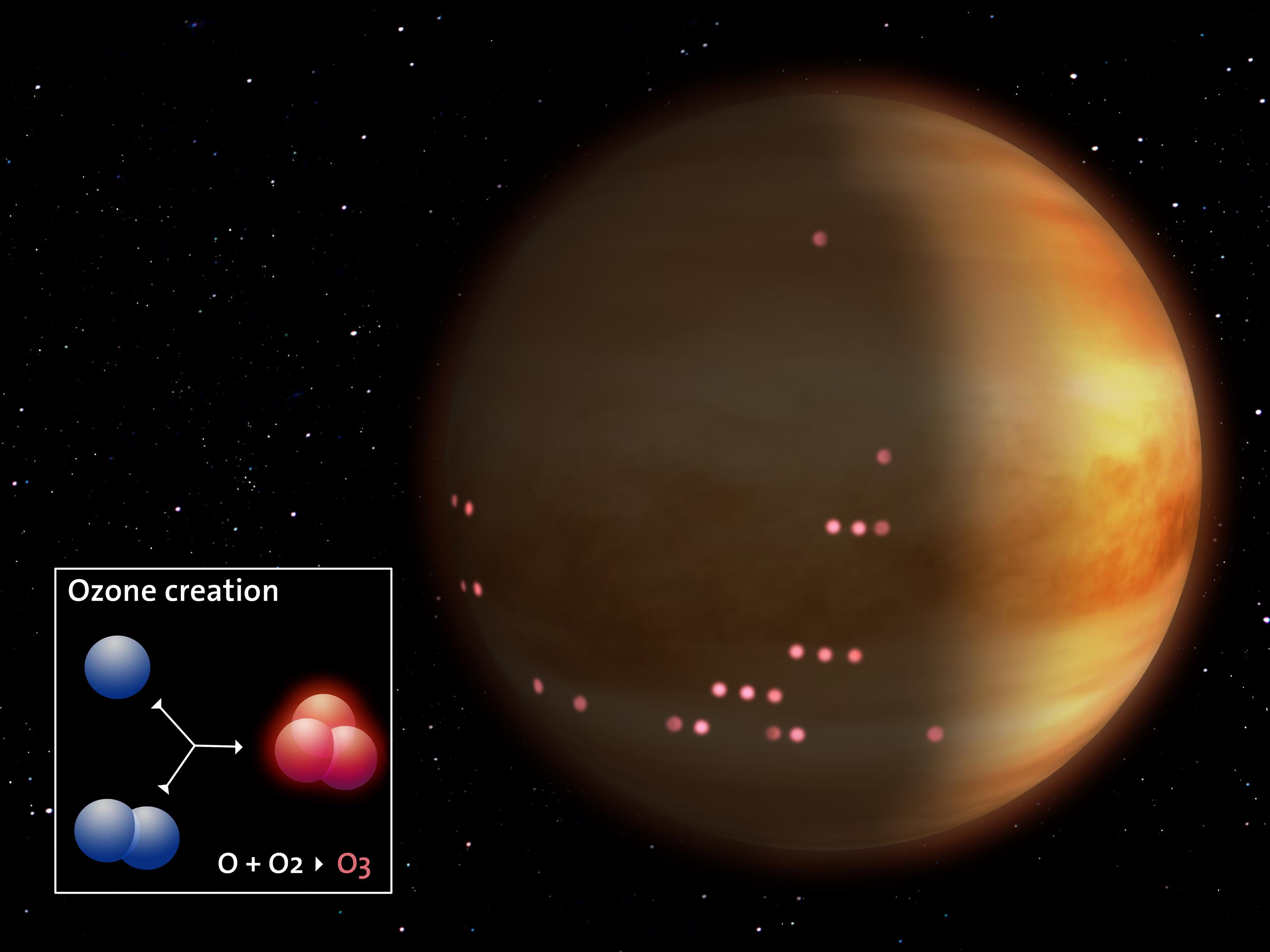 1567217110937-Ozone_Venus.jpg