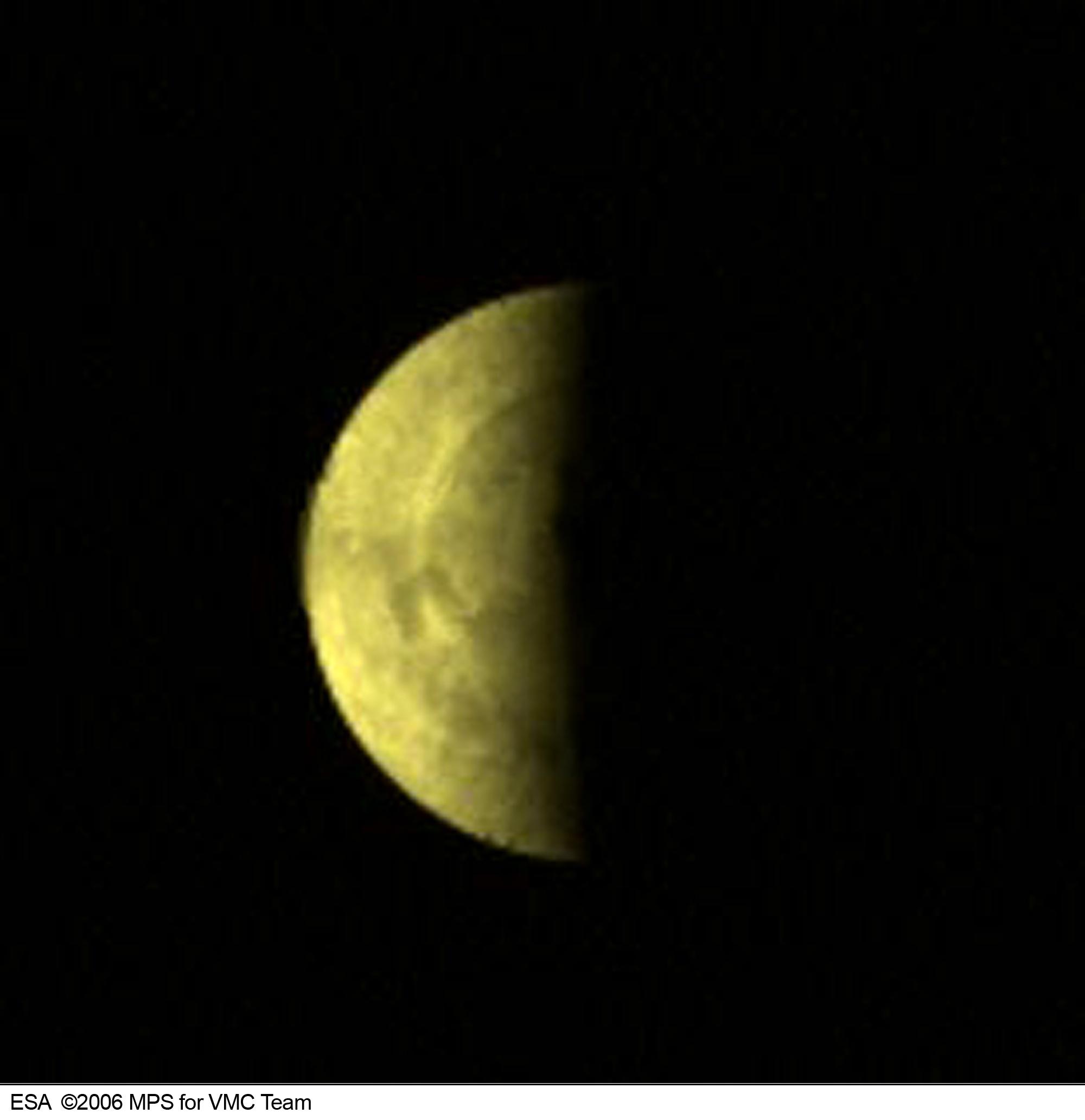 1567217351693-VMC_First_Venus_Image.jpg