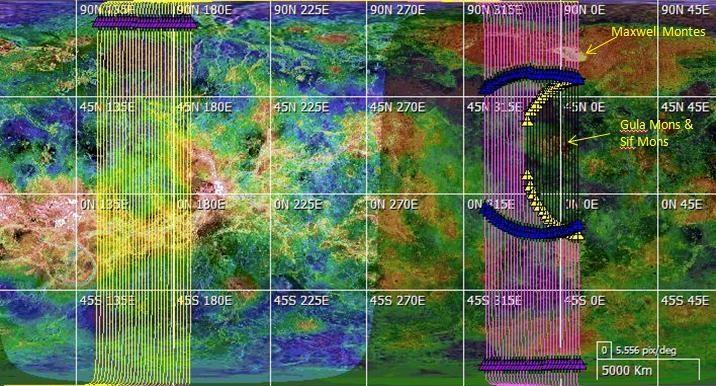 1567217423726-VEX_coverage_20130106-20130202_orig.jpg