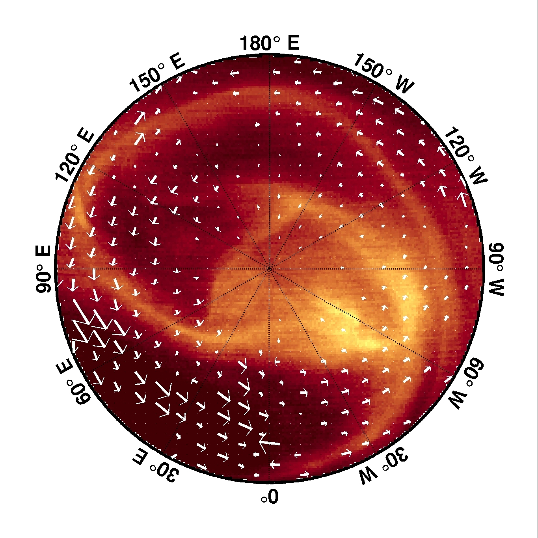 1567217565092-VIRTIS_Venus-South-Pole_3.jpg