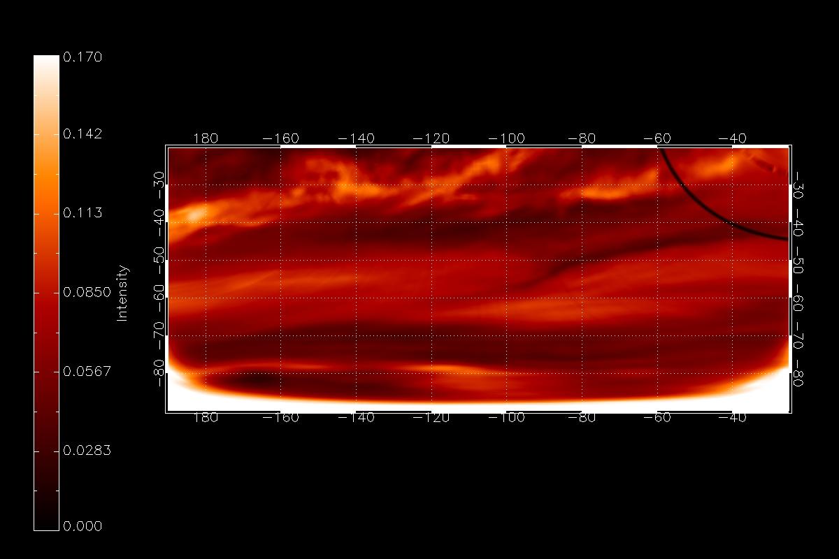 1567217915193-Cloud-tracking_infrared.jpg