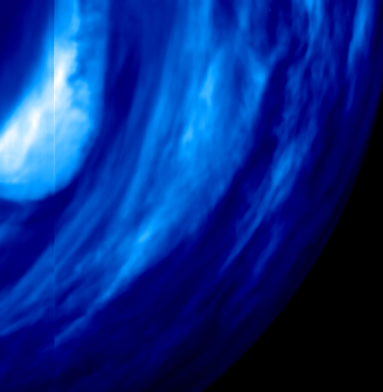 1567218205877-131106_Venus-south-1700nm.jpg