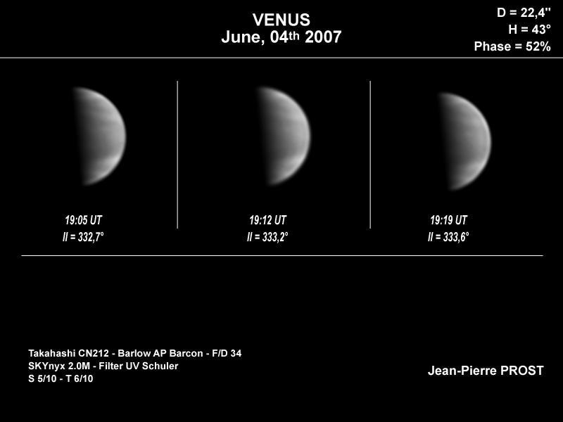 1567218750213-Venus20070604-19h19TU-JPP.jpg