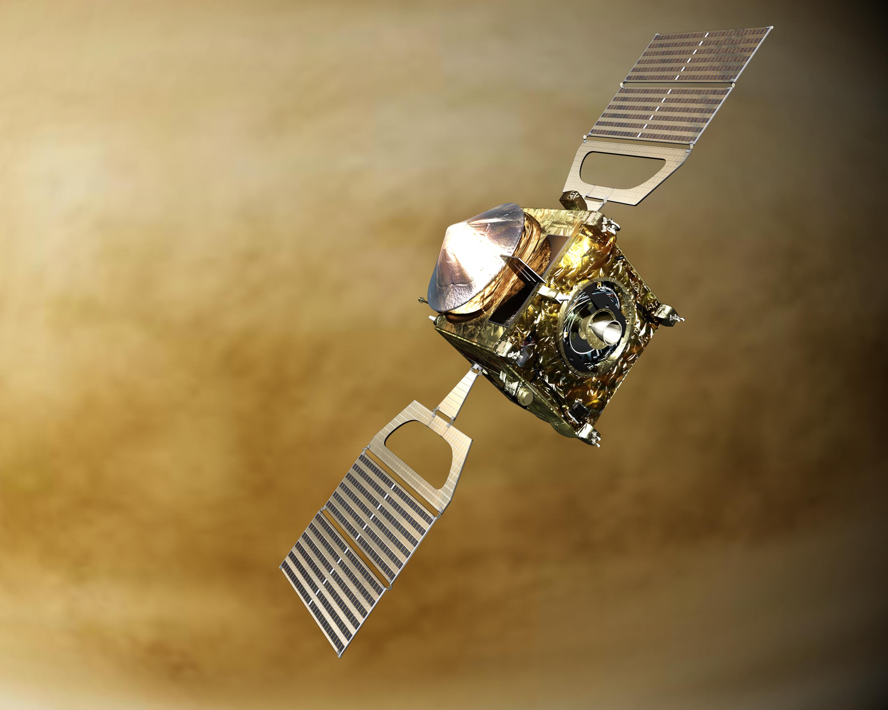 1567219131172-Artist_s_impression_of_Venus_Express_in_orbit.jpg
