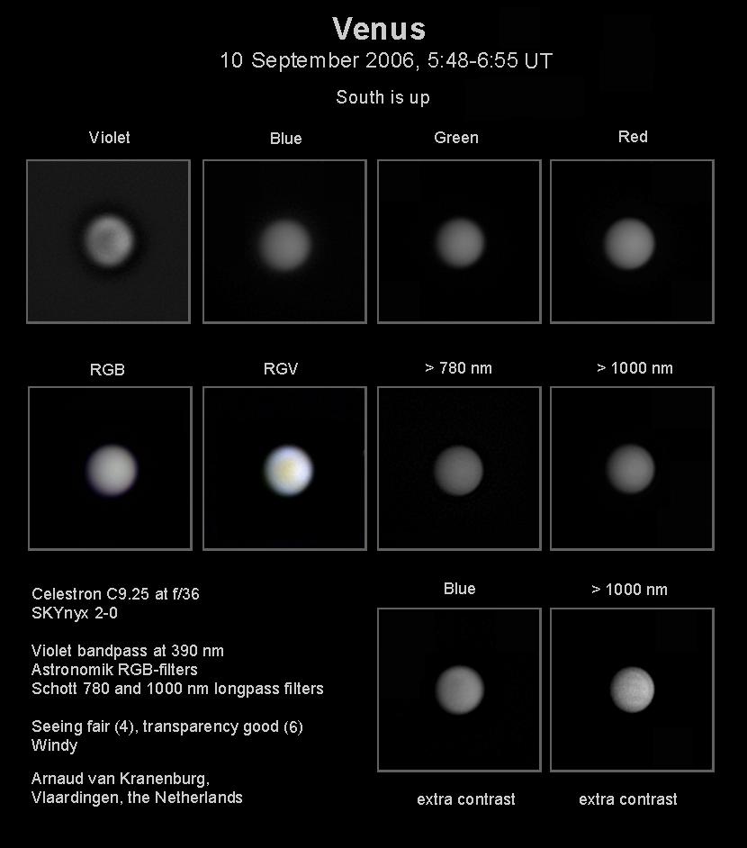 1567219203398-Venus_060910_6h30m.jpg