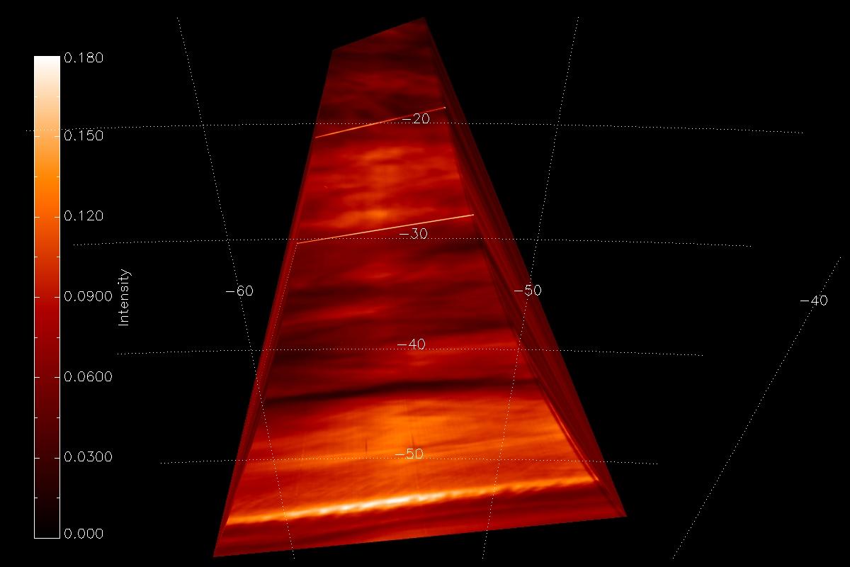 1567219209744-Wind-tracking.jpg