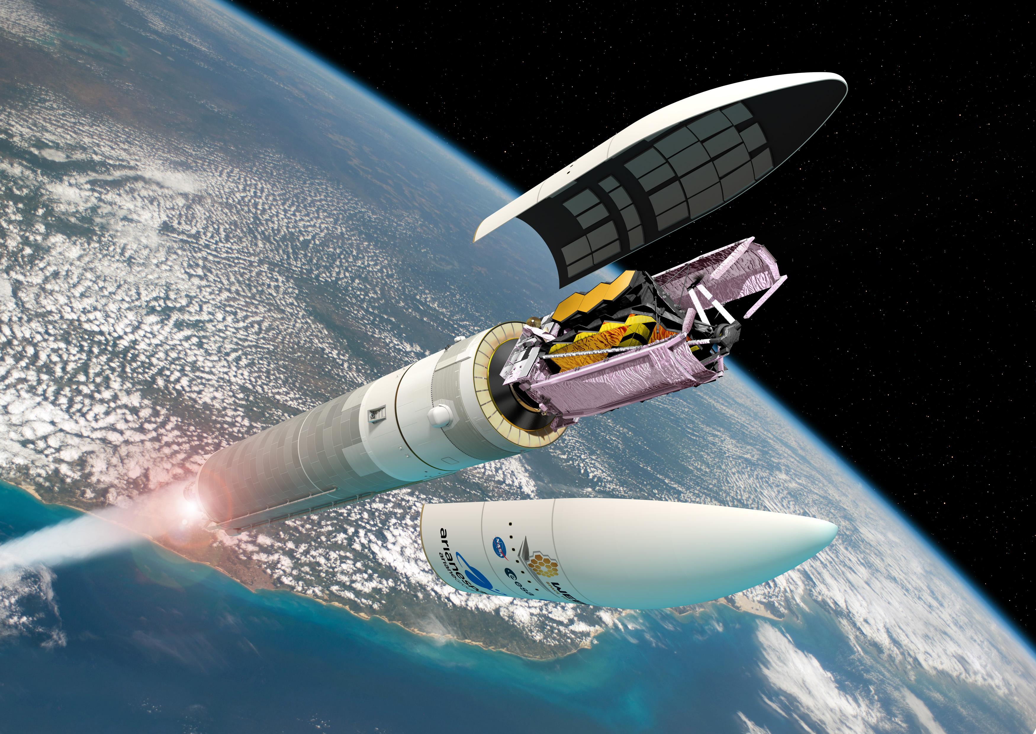 Artist_s_view_of_Webb_on_an_Ariane_5_rocket.jpg