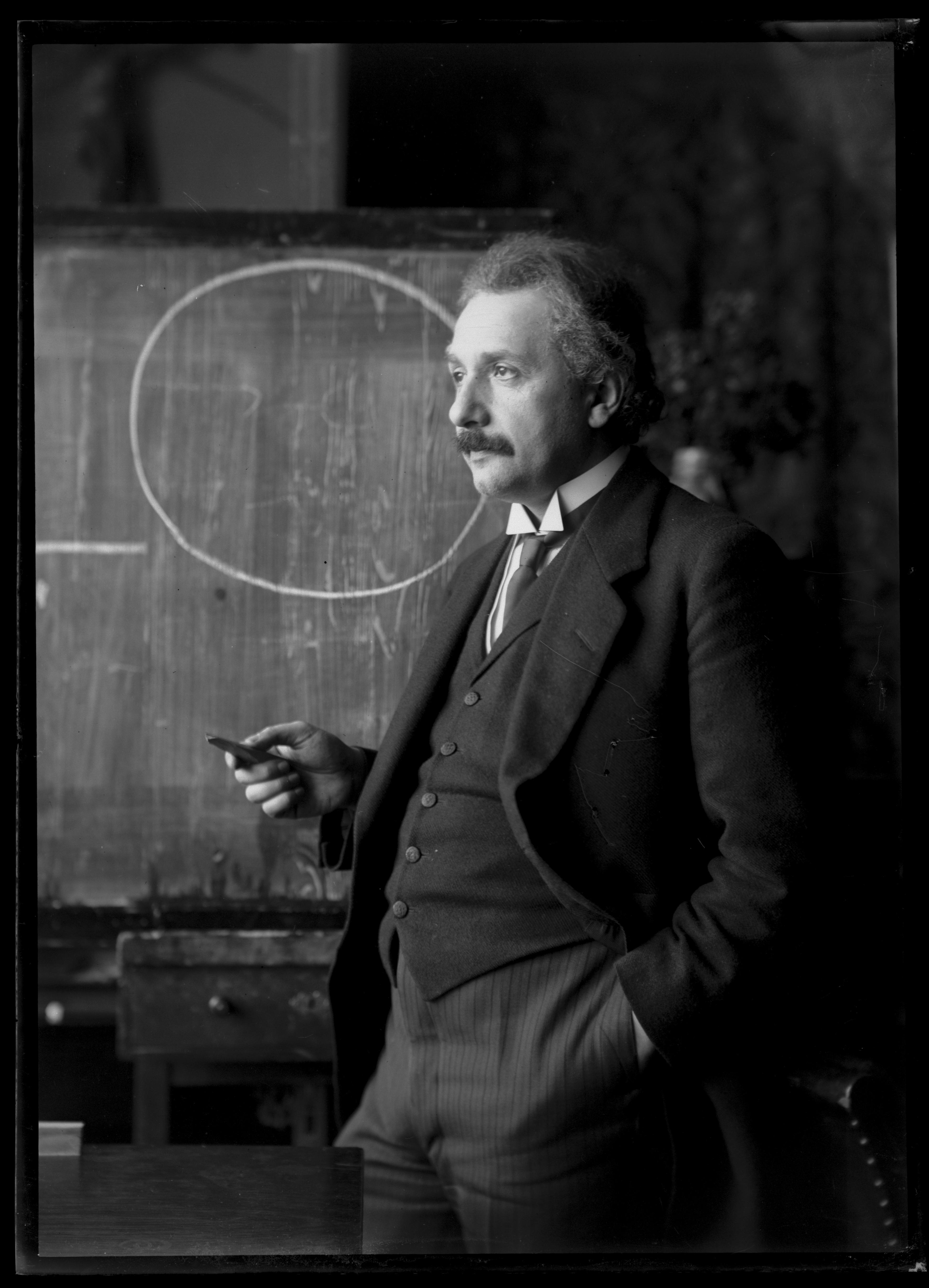 1567215331749-Albert_Einstein_ONBWien.jpg