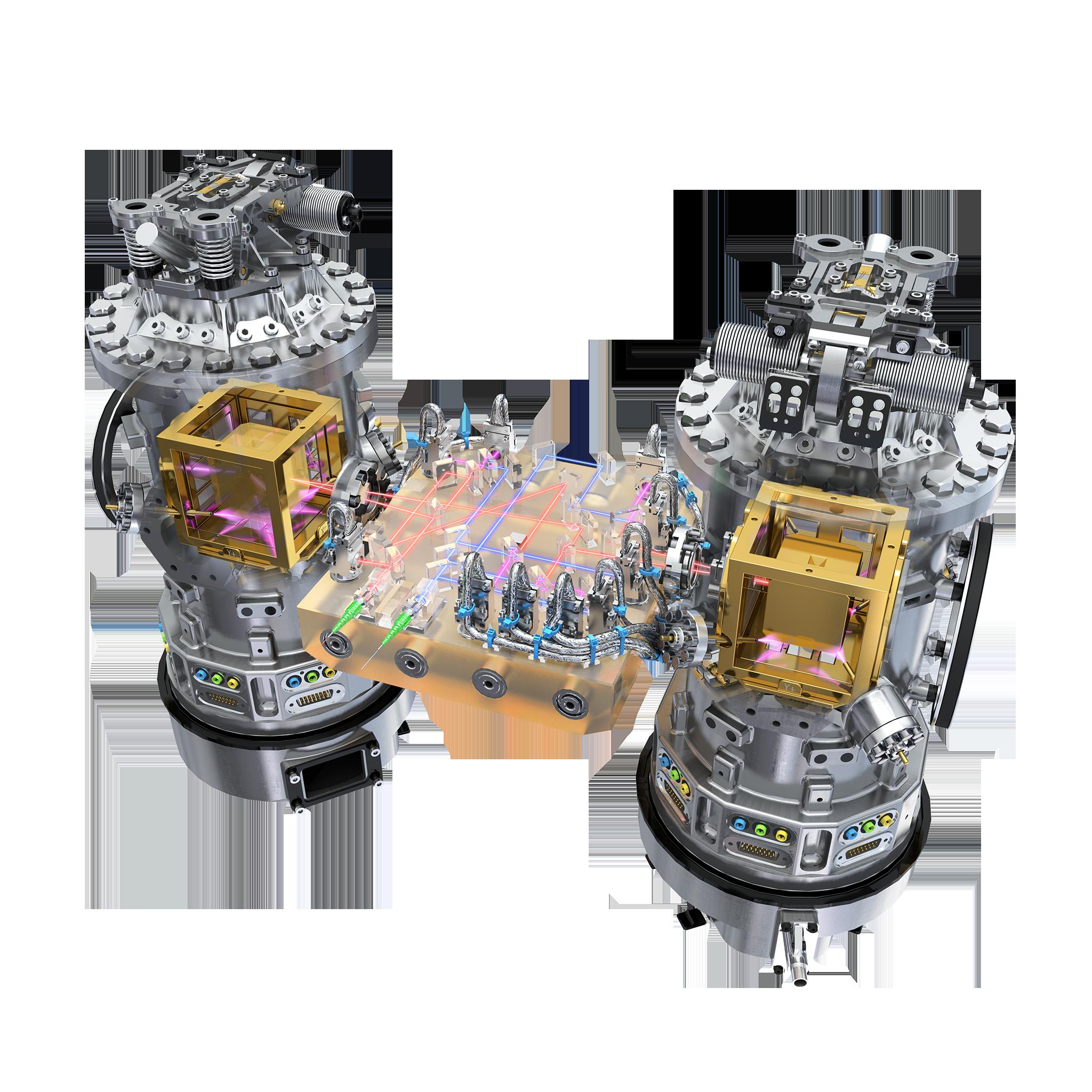 1567215794010-ESA_LISA-Pathfinder_LTP_core_assembly_orig_2k.png