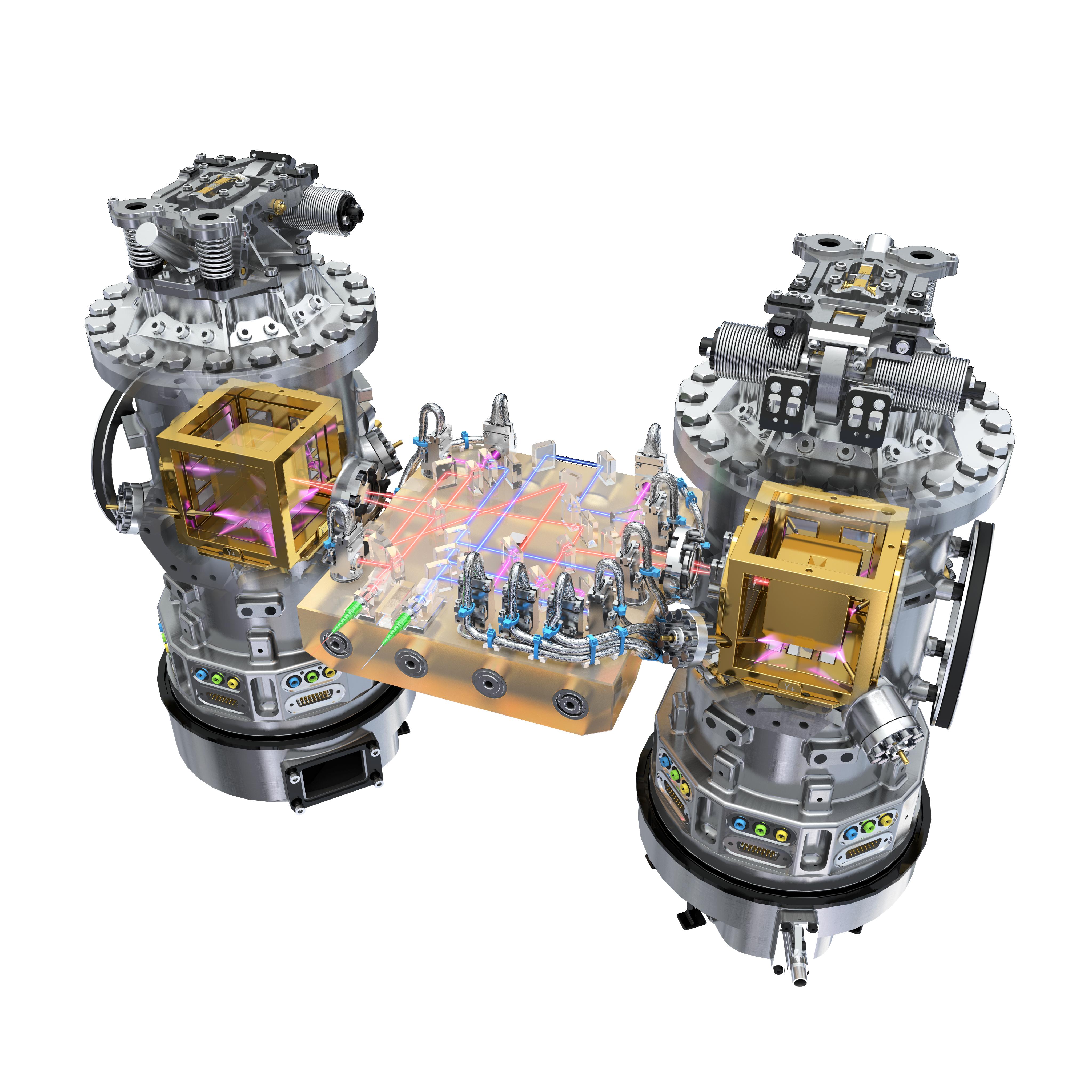 1567215794230-ESA_LISA-Pathfinder_LTP_core_assembly_orig_4k.png