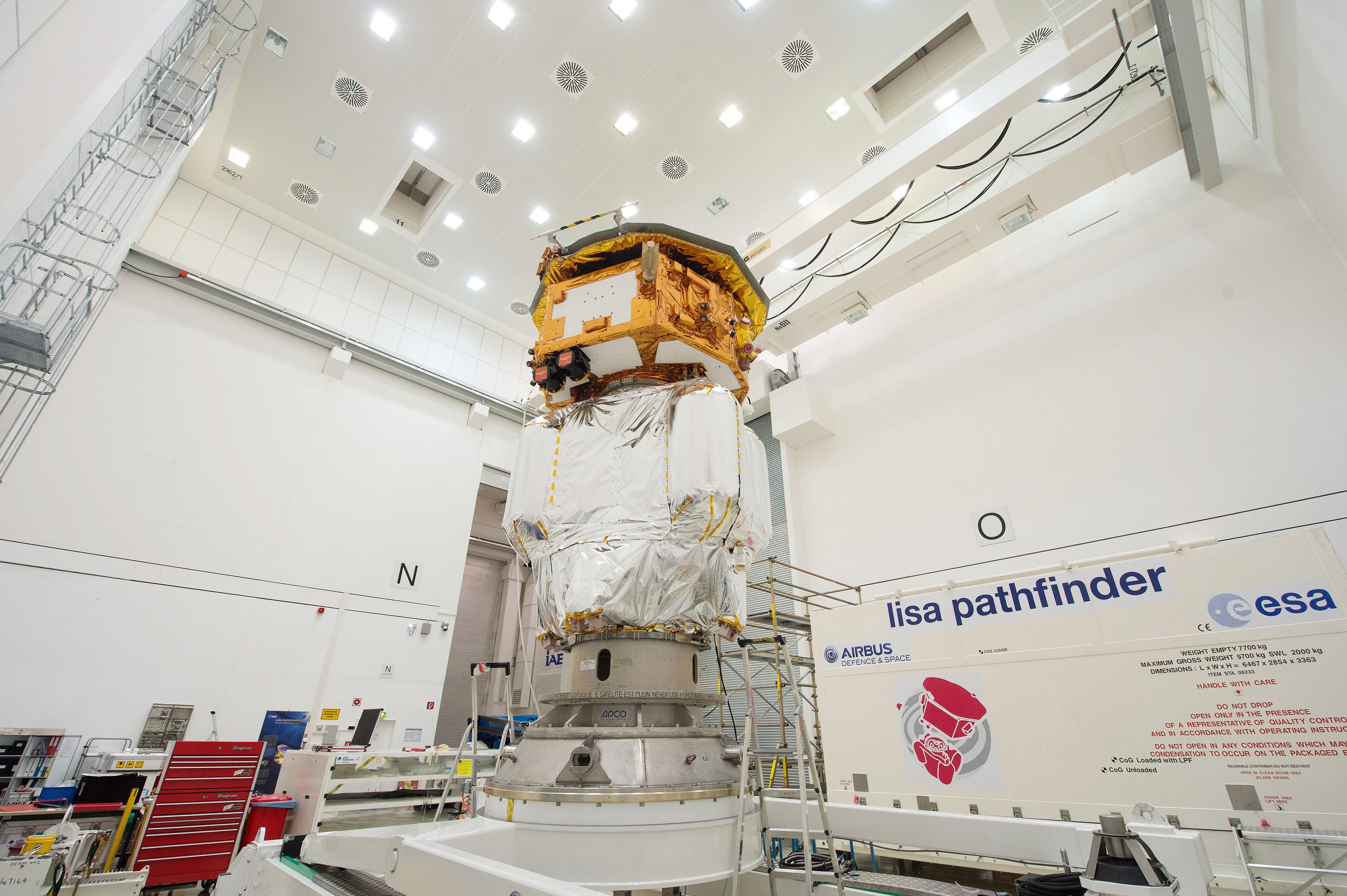 1567215922299-LISA_Pathfinder_launch_composite_at_IABG_s_space_test_centre_4_orig.jpg