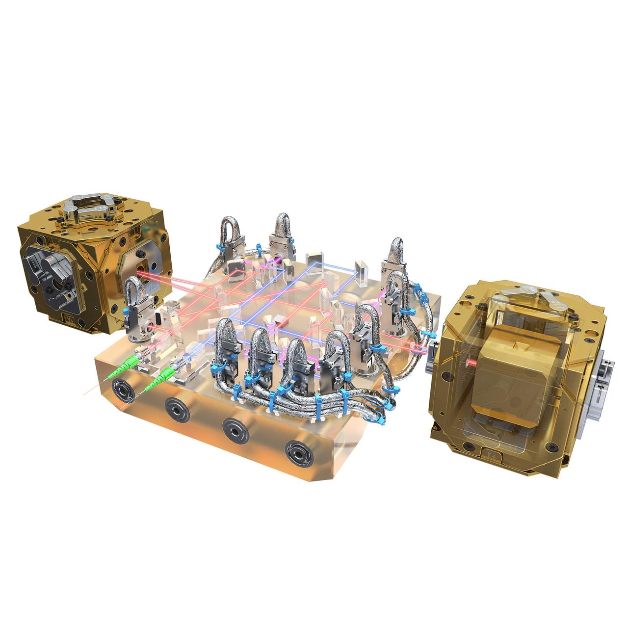 1567215924859-ESA_LISA_Pathfinder_LTP_Interferometer_1280.jpg