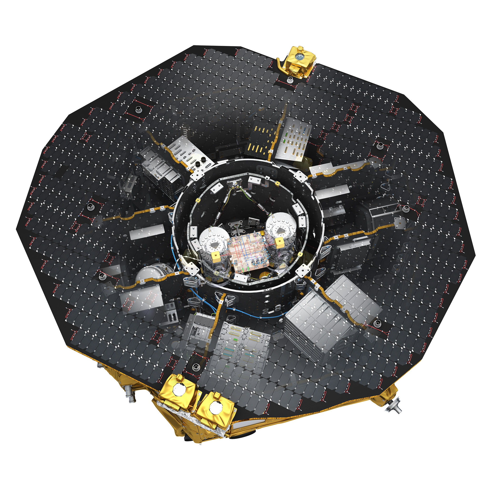 1567215927667-ESA_LISA_Pathfinder_SpacecraftTransparent_view3_2k.jpg