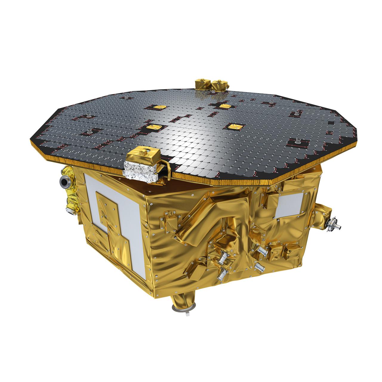 1567215929901-ESA_LISA_Pathfinder_Outside_view5_1280.jpg