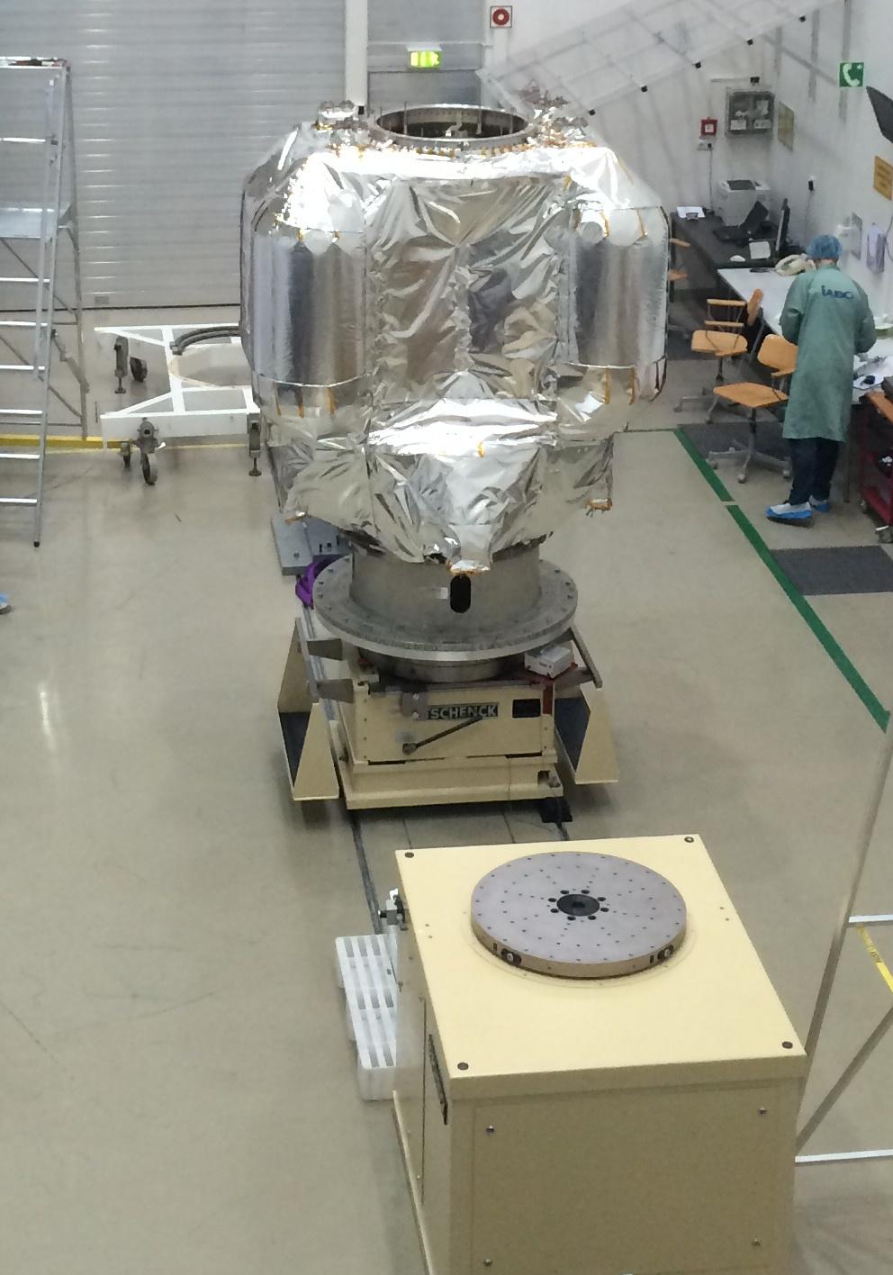 1567216168331-LISA_Pathfinder_propulsion_module_IMG_5039_orig.JPG