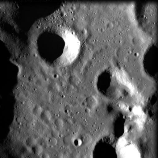 1567217232110-Crater-Jacobi_floor.jpg