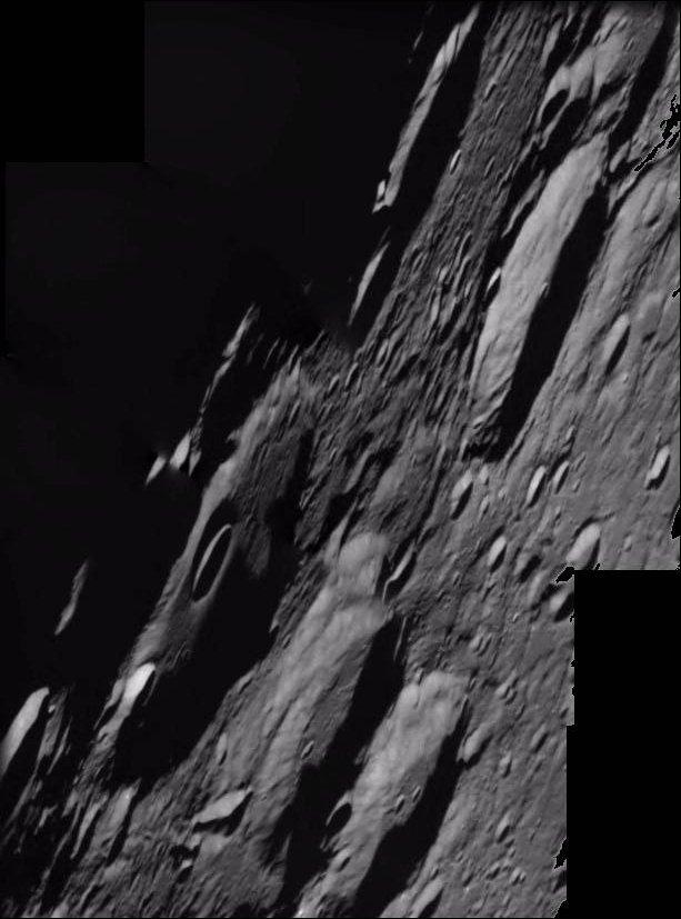 1567217232344-Crater-Mezentsev.jpg