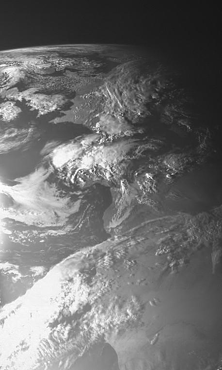 1567217252094-Earth_Image.jpg