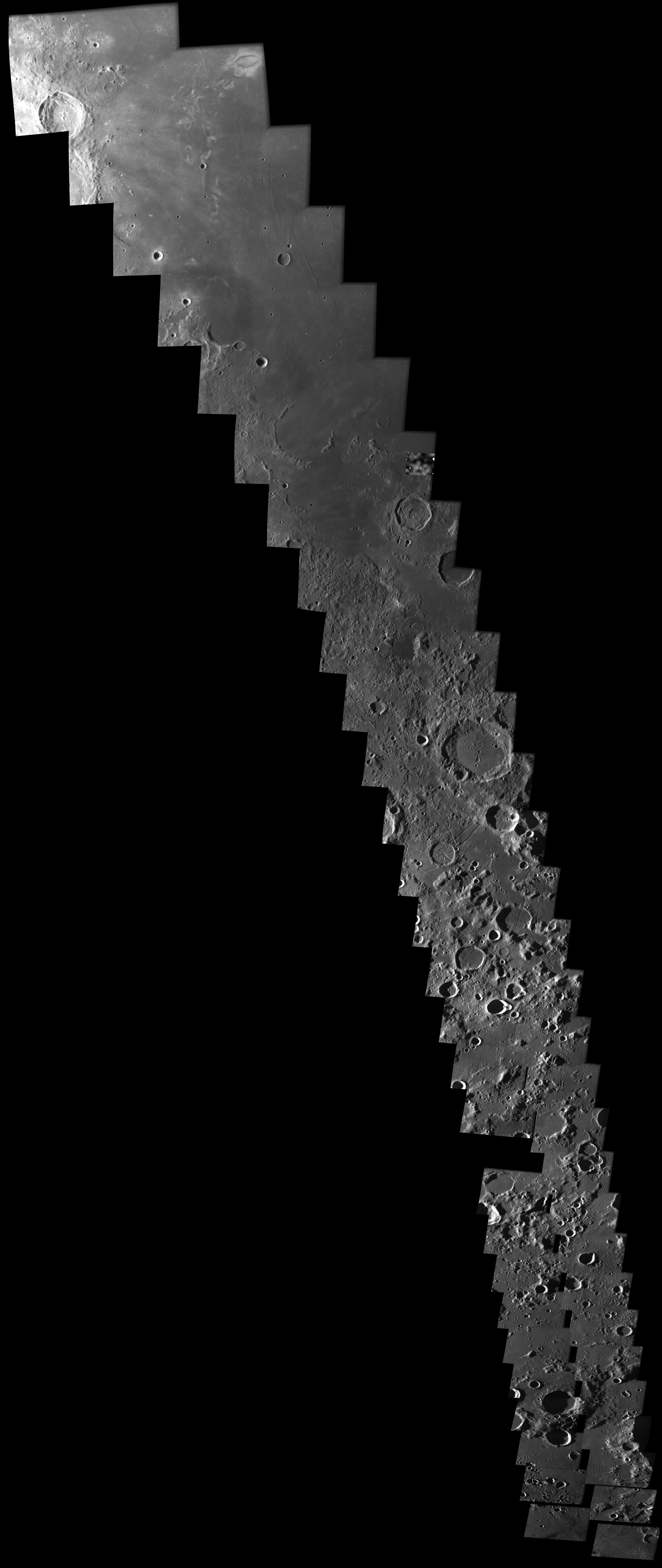 1567217328228-MoonAMIEMap.jpg